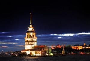 Estambul-Viajes