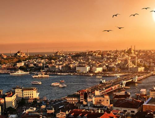 ¿Cuáles son las mejores experiencias en Estambul?