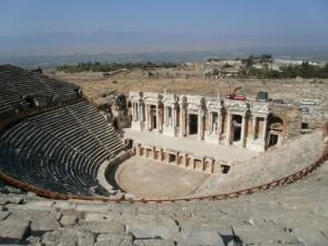 Hierapolis-eturquia