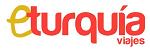 Blog sobre Turquía | e-Turquia © Logo