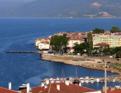 Turquía, un destino Patrimonio de la Humanidad